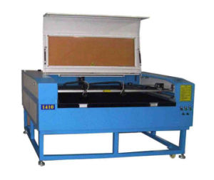 CO2 Marking Engraving A3 Boye Mobile Screen Protector Laser Cutting Machine pictures & photos