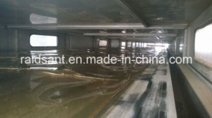 Hot Sale Flaking Machine pictures & photos
