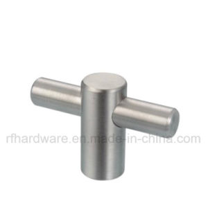 Stainless Steel Furniture Knob RK018 pictures & photos