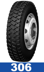 Longmarch/Roadlux Radial Truck Tire 235/75r17.5 245/70r19.5 255/70r22.5 265/70r22.5 pictures & photos