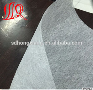 Fiberglass Roofing Tissue with Handle pictures & photos