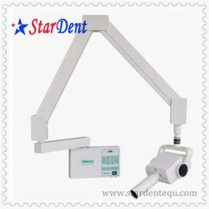 Dental Wall-Mounted Dental X-ray Machine pictures & photos
