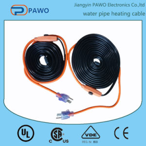6FT PVC Electric Heating Wire/Water Pipe Heating Cable pictures & photos