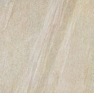 Hot Sale Sandstone Porcelain Interior Floor Tile (NS603) pictures & photos