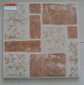 Multifunction Decorate Wall and Floor Abrasive Brick pictures & photos