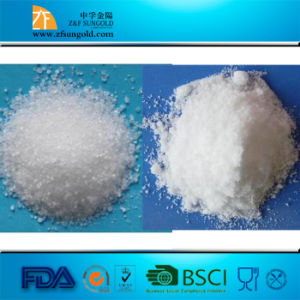 Food Grade Citric Acid Monohydrate Citric Acid Anhydrous Citric Acid pictures & photos