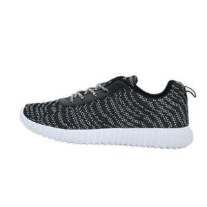 2017 Fashion Branded Sports Shoes for Men pictures & photos