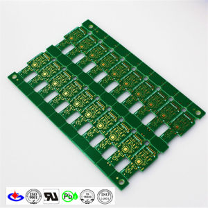 High Quality Lead Free Rigid 4 Layer PCB Circuit Board pictures & photos