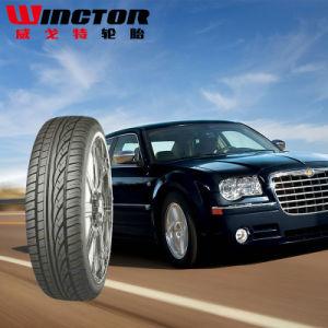 Tire, Light Truck Tyre, PCR Tyre (7.00R16LT) pictures & photos