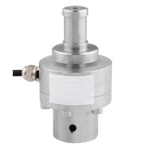 2kn 5kn 10kn 20kn Force Transducer Force Sensor Tension Sensor pictures & photos
