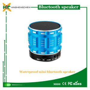 The Beat Mini Subwoofer Speaker pictures & photos