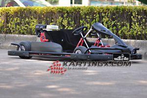 2 Seats Go Karting/Buggy/ATV/Quad pictures & photos