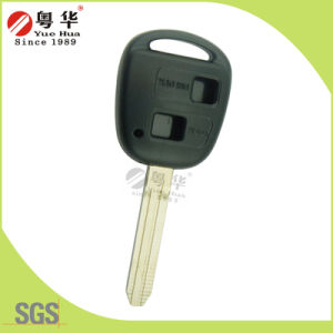 Hot Sale High Quality Car Key Case for Car Locks pictures & photos