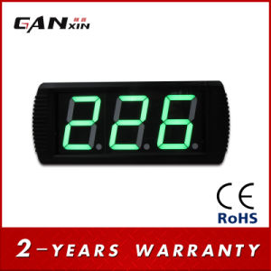 [Ganxin]3digit LED Digital Wall Kitchen Timer