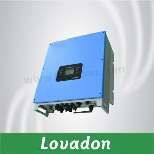 Lt 20000HD Solar PV Inverter DC to AC Inverter pictures & photos