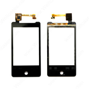 Replacement Cell Phone Touch Screen Digitizer for HTC Aria G9