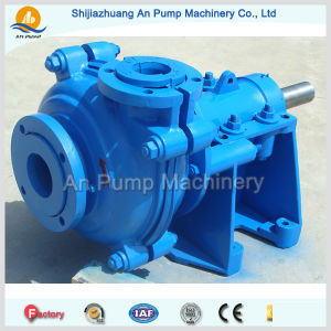 Recovery Tower Centrifugal Sump Pump pictures & photos