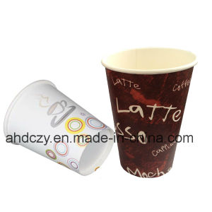 Hot Sale 7.5oz Promotional Products Coffee Mugs for Sale pictures & photos