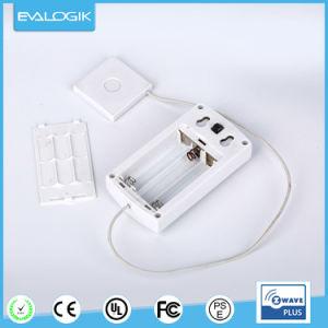 EVA Logik Shock Sensor (ZW105) pictures & photos