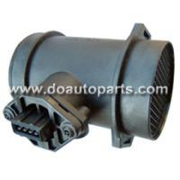 Air Flow Meter Df087511 for Volvo pictures & photos