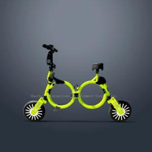 Chinese Electric Bike Bicycle 2017 Jiangsu Zongshen