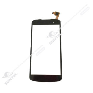 Cell Phone Touch Screen Digitizer for Blu Studio X Plus pictures & photos