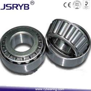 High Performance Tapered Roller Bearing 30200 Series 30209