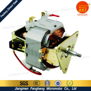 Jiangmen Manufacture Juicer Motor pictures & photos