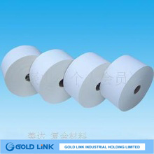 Synthetic PP Paper with a Broad Application