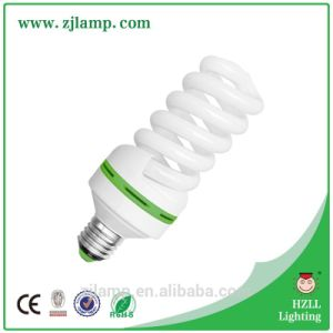 Hot Sale Torch/Ctorch Full Spiral Energy Saving Lamp with Ce 18W pictures & photos