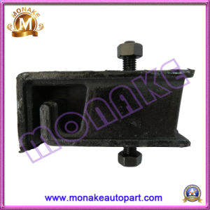 Auto Parts Rubber Mounting Engine Stand for Nissan (11220-T6010) pictures & photos