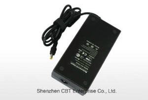 19V 7.1A AC Adapter for Acer PA-1131-08 135W pictures & photos