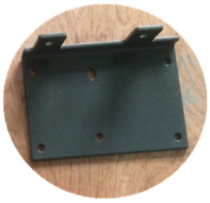 ATV Mounting Plate S5 pictures & photos