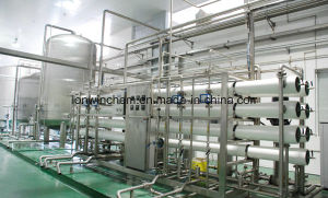 Top Quality with Low Price Nadic Anhydride , Carbic Anhydride pictures & photos