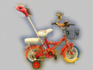 China Manufacturer Children Bike/Kids Bike/Mountain Bike pictures & photos
