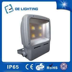 Certificate Quality Morden 4*50W LED Flood Light