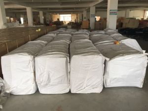 Chinese Furniture/Combination Sofa/Hotel Modern Sectional Sofa/Living Room Modern Sofa/Corner Sofa/Upholstery Fabric Modern Apartment Sofa (GLMS-022) pictures & photos