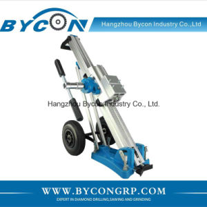 UVD-330 electric angle adjustable stand diamond core drilling machine with CE certificate pictures & photos