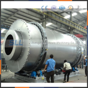 Hot Sale New Technology Vacuum Sand Drying Machine From China pictures & photos