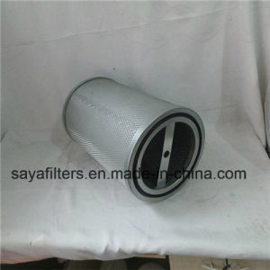 New 4060 Sullair Oil Separator Assy Filter 250028-244 for Air Compressor pictures & photos