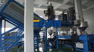 Yjlw02, Ehv Power Cable, 48/66 Kv~127/220 Kv, Cu/XLPE/Corrugated Al/PVC (GB/T 11017/IEC 60840) pictures & photos