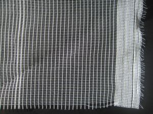 Plastic Bee Net /Anti Hail Netting for Crops pictures & photos