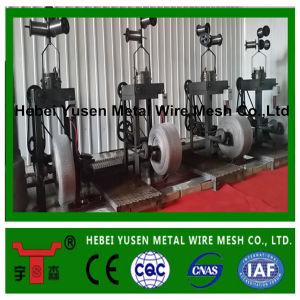 Gas Liquid Filter Mesh (grade 316, 304, 316L, 304lL) pictures & photos