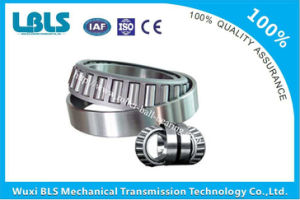 31305 Radial Taper Roller Bearing High Speed Low Noise 25*62*18.25mm