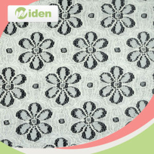 Customer′s Design Welcomed Textiles Fabrics with Cheap Price pictures & photos