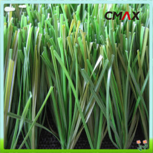 Artificial Football Grass with Factory Prcie pictures & photos