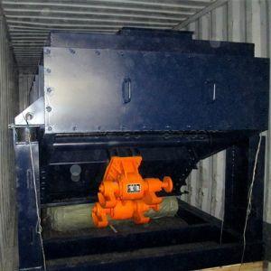 Calcium Carbonate Vibrating Machine, Linear Vibrating Screen pictures & photos