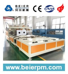 Sgk-250 (Double Oven) Automatic Belling Machine pictures & photos