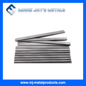 Tungsten Carbide Strips From Zhuzhou pictures & photos