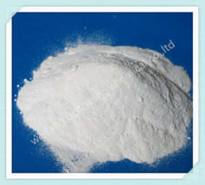 Sodium Carbonate Type and Industrial/Food Grade Soda Ash Dense pictures & photos